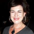 Renata Reginato